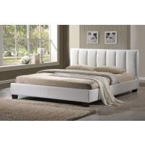 Limelight Beds Pulsar Bed Frame