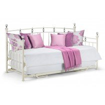 Julian Bowen Sophie Day Bed -