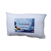 Brealsey memory foam pillow
