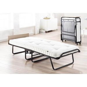 Jay-Be Supreme Pocket Sprung Folding Bed -