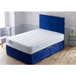 Apollo Stress Free Divan