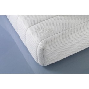 Concept Memory Laytec T2000 Topper Mattress-