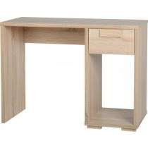 Seconique Cambourne Computer Desk-