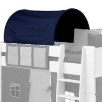Steens For Kids Blue Tunnel-