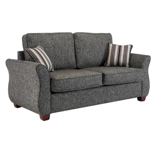 Concept Memory Roma Sofa Bed