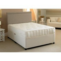 Apollo Hotel Supreme 1000 Contract Divan Bed