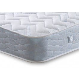 Apollo Stress Free Mattress