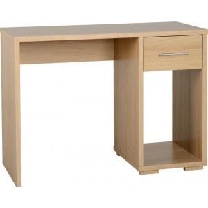 Seconique Kingston Computer Desk-