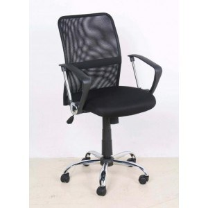LPD Tate Office Chair