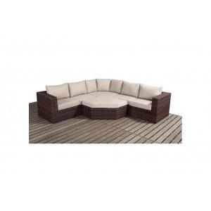 WGF Windsor Angle Corner Sofa