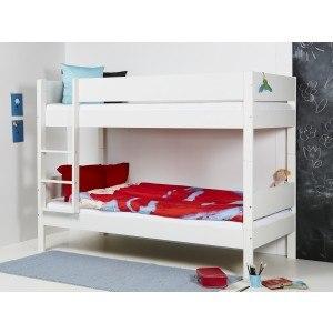 Hettie Bunk Bed