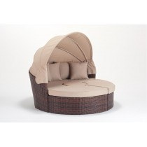 WGF Windsor Large Day Bed