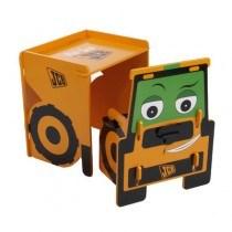 Kidsaw, JCB Desk & Chair