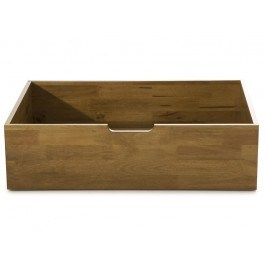 Serene Macy Storage Drawer