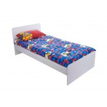 Flair Furnishings Wizard Single Bed Frame