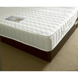 Kayflex Coolmax Memoryfoam Mattress