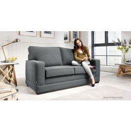 Jay-Be Modern Pocket Sprung Sofa Bed