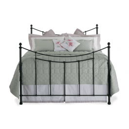 Original Bedstead Company Winchester Iron Bedsteads