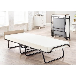 Jay-Be Supreme Memory Foam Folding Bed -