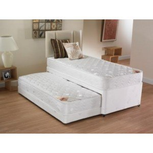 La Romantica Linnett Guest Bed