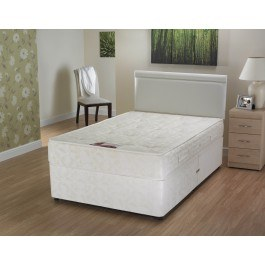 La Romantica Super Ortho Mattress