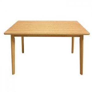 Core Products Rectangular Dining Table