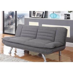 Denver Grey Room Set