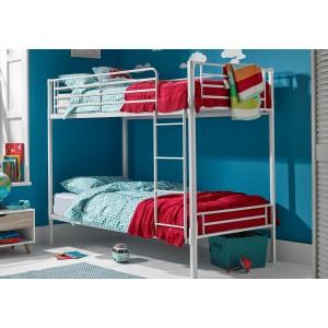 LPD Apollo Bunk Bed-