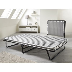 Jay-Be Value Comfort Folding Bed -