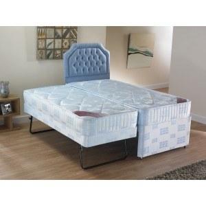 La Romantica Jolie 3 in 1 Guest Bed