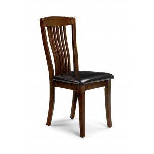 Julian Bowen Canterbury Dining Chair