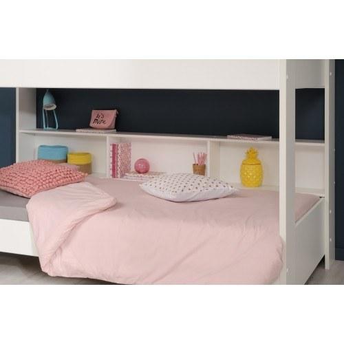 Parisot Tam Tam 4 Bunk Bed January Sale