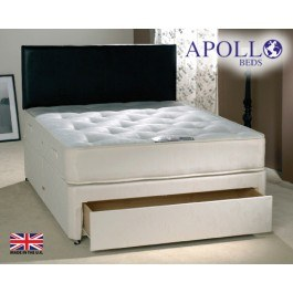 Apollo Lakonia Mattress