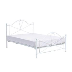 LPD Bronte Bed Frame -