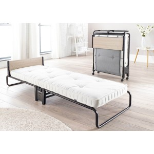 Jay-Be Revolution Pocket Sprung Folding Bed -