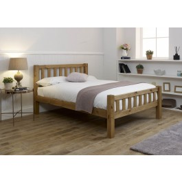 Limelight Astro Bed Frame