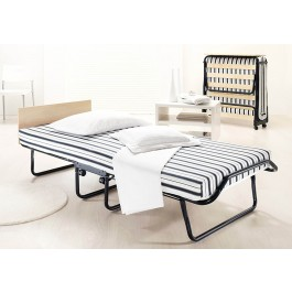 Jay-Be Jubilee Airflow Folding Guest Bed