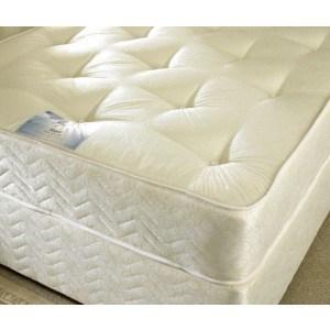Apollo Hera Ortho Comfort Mattress