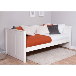 Stompa Classic Kids Day Bed