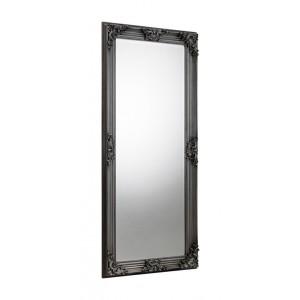 Julian Bowen Rococo Mirror-