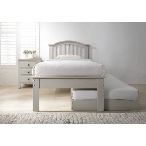 Flair Furnishings Justin Guest Bed -