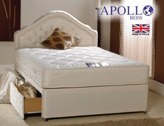 Apollo Morpheus Divan-