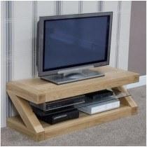 Homestyle Z Plasma TV Unit
