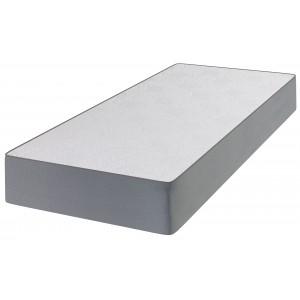 Maxitex Reve Crystal Memory Foam Mattress