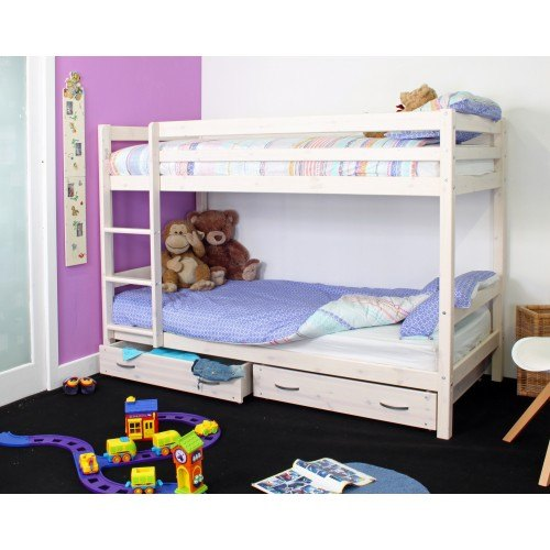 Thuka Hit 6 Bunk Bed Bunk Beds