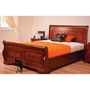 Sweet Dreams Jackdaw (Pacino) Bed Frame