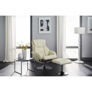 Serene Larvik Recliner Chair