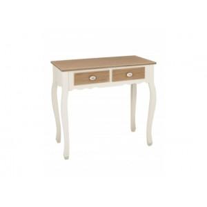 LPD Juliette Console Table-
