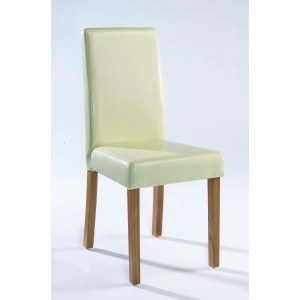 LPD Oakridge Dining Chair