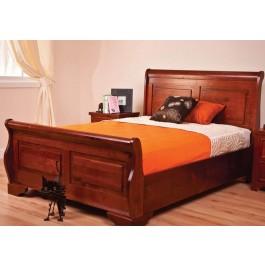 Sweet Dreams Jackdaw Bed Frame